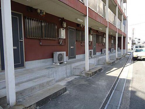 マンション(建物全部)-東大阪市南上小阪 その他