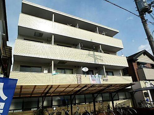 マンション(建物一部)-尼崎市南塚口町6丁目 外観