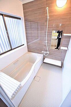 戸建賃貸-仙台市青葉区中山2丁目 風呂