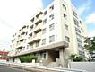 新潟市中央区西大畑町 投資用マンション(区分)