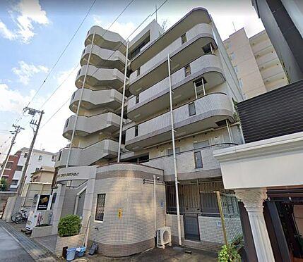 マンション(建物一部)-神戸市中央区生田町2丁目 その他