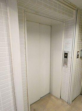 マンション(建物一部)-港区三田5丁目 その他