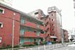 北九州市小倉北区三萩野1丁目 投資用マンション(区分)