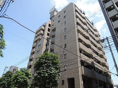 マンション(建物一部)-神戸市中央区浜辺通6丁目 外観
