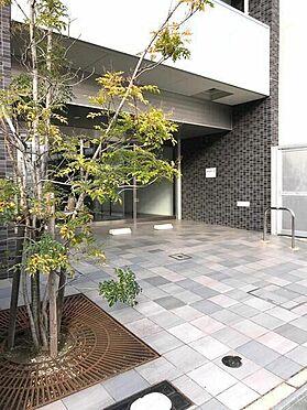 区分マンション-大阪市阿倍野区播磨町3丁目 その他
