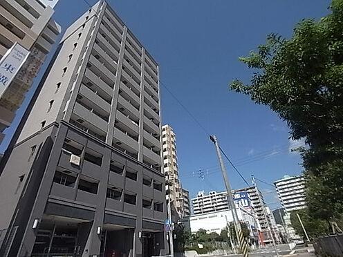 マンション(建物一部)-神戸市中央区御幸通2丁目 外観