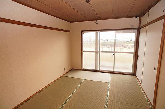 マンション(建物一部)-尼崎市田能4丁目 内装
