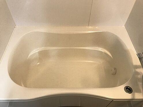 中古マンション-神戸市垂水区名谷町 風呂