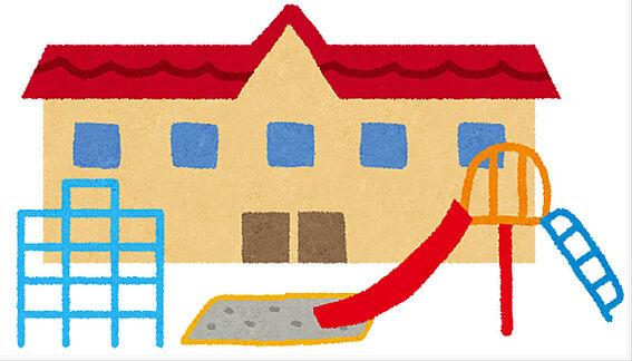 マンション(建物全部)-さいたま市南区根岸3丁目 浦和若竹幼稚園 徒歩4分(290m)