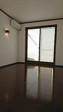 中古一戸建て-さいたま市西区大字土屋 2階:洋室