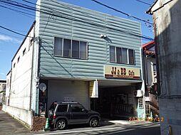 九蔵町貸店舗事務所