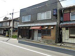 須坂市立町土地