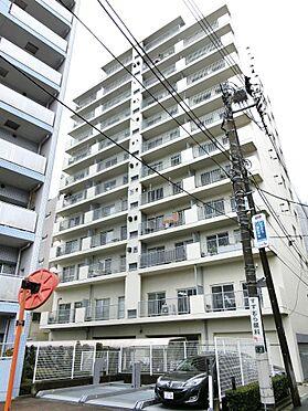マンション(建物一部)-中野区本町4丁目 上層階10階部分のお部屋