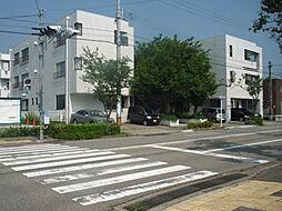 赤坂タウンヒル