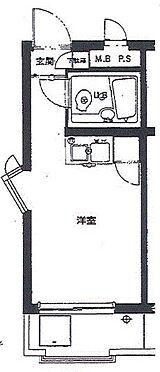 区分マンション-豊島区長崎1丁目 セントヒルズ椎名町・ライズプランニング