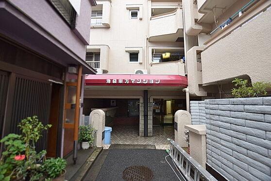 中古マンション-豊島区上池袋3丁目 その他