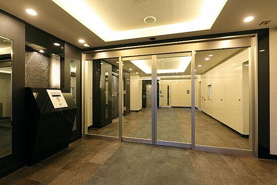 マンション(建物一部)-名古屋市中区栄5丁目 その他