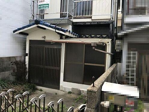 中古一戸建て-神戸市垂水区東垂水2丁目 外観