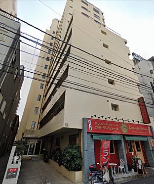 マンション(建物一部)-墨田区江東橋4丁目 外観