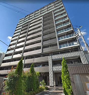 中古マンション-神戸市中央区筒井町3丁目 外観