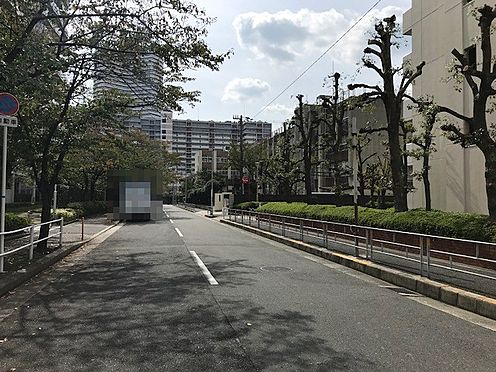 中古マンション-大阪市都島区友渕町1丁目 その他