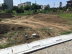 高崎線 籠原駅 徒歩28分
