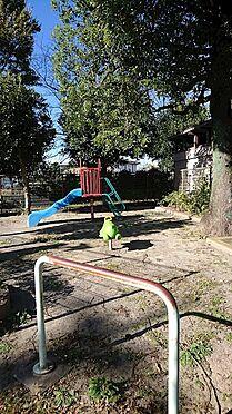 中古マンション-鴻巣市三ツ木 三ツ木公園