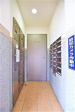 中古マンション-仙台市太白区八木山南4丁目 その他