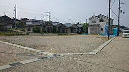 奈良市五条二丁目 6号地 MU