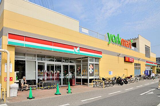 マンション(建物一部)-松戸市小金原7丁目 ヨークマート青葉台店まで1775m