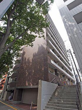 マンション(建物一部)-新宿区西新宿3丁目 その他