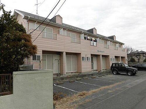 アパート-加須市愛宕2丁目 その他