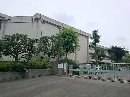 中古マンション-東松山市新宿町 学校