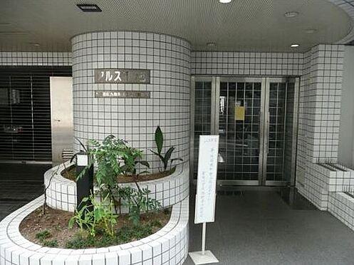 区分マンション-千代田区九段南4丁目 その他