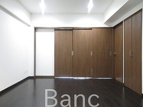 中古マンション-横浜市戸塚区上倉田町 使い勝手の良い室内 お気軽にお問合せくださいませ。