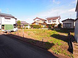 白新線 西新発田駅 徒歩34分