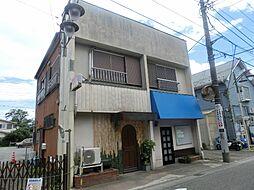 上和田1799店舗