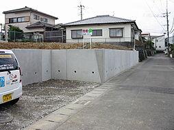 日南線 田吉駅 バス 消防署前下車 徒歩10分