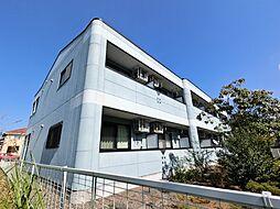 京成千原線 おゆみ野駅 徒歩1分