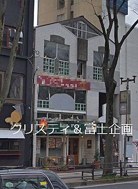 ビル(建物全部)-千葉市中央区中央 外観