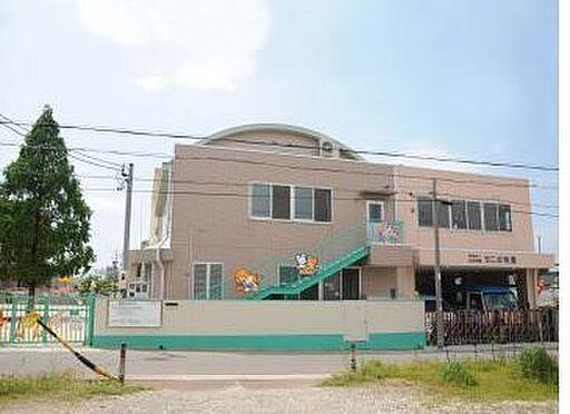新築一戸建て-名古屋市守山区瀬古1丁目 瀬古幼稚園まで徒歩約7分(533m)