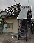 京都市伏見区深草大亀谷西久宝寺町の物件画像