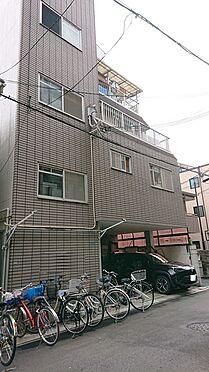 一棟マンション-大阪市淀川区塚本6丁目 外観