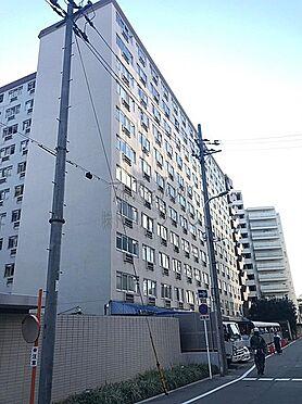 マンション(建物一部)-大阪市淀川区西宮原2丁目 その他