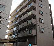 京都市上京区一条通御前通西入3丁目西町の物件画像