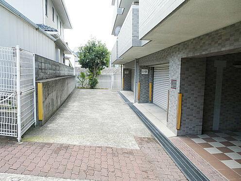 マンション(建物一部)-神戸市須磨区車字竹ノ下 その他