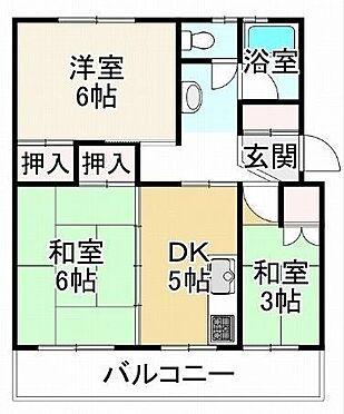 マンション(建物一部)-神戸市垂水区本多聞5丁目 シューズインクローゼットあり