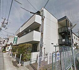 アクティ須磨浦