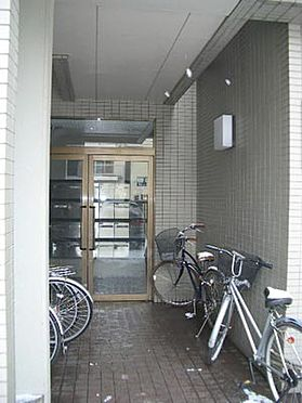 マンション(建物一部)-札幌市北区北十三条西3丁目 周辺