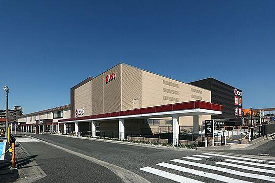 中古一戸建て-名古屋市天白区植田東1丁目 ピアゴ植田店約628m 徒歩8分